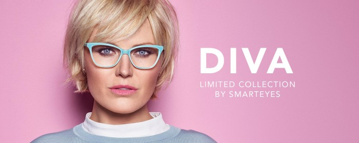 Diva Limited Collection